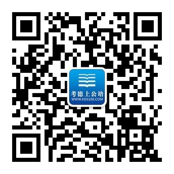 http://anhui.kds100.com/uploads/allimg/150507/2207_0922314511.jpg